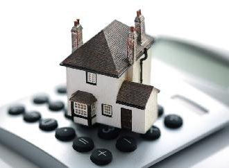 Ипотека на зарубежную недвижимость в 2020 году