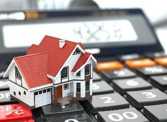 кредит юр лицам на покупку недвижимости