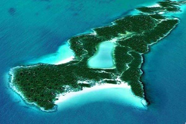 Частные острова богатых и знаменитых buy apartment in dubai price