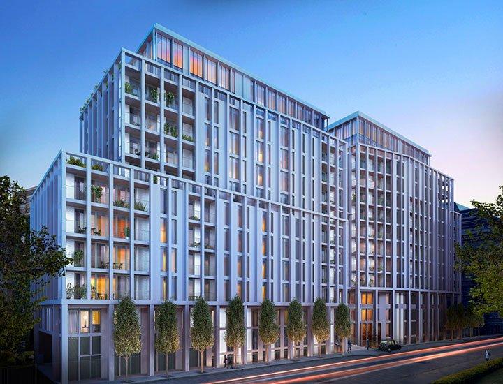Картинки по запросу Жилые комплексы и недвижимость