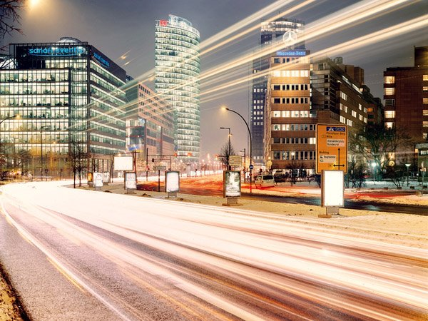 Налоги арендного коммерческая недвижимость в германии коммерческая недвижимость кемерово покупка центральный район
