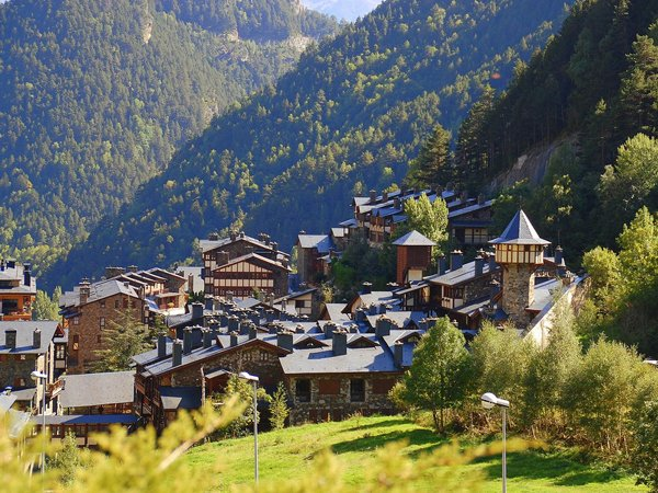 andorra-real-estate-for-russians-1.jpg