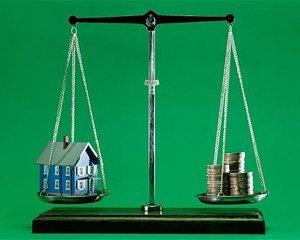 Недвижимость в Европе: как уменьшить налоги