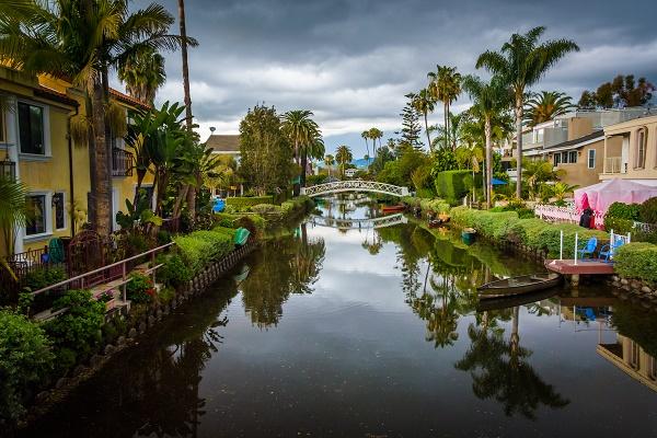 Богатые районы лос анджелеса дубай фото красивых домов