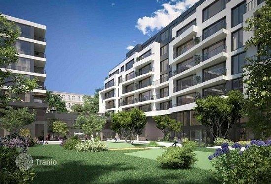 строительство недвижимость за рубежом
