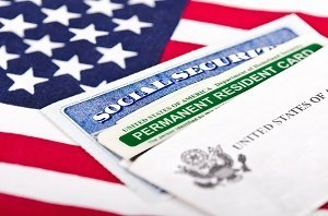 Гражданство США за инвестиции - Русский Висконсин. Милуоки и Мэдисон.