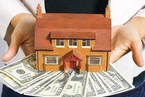 Затраты по содержанию коммерческой недвижимости готовые офисные помещения Люберецкий 3-й проезд