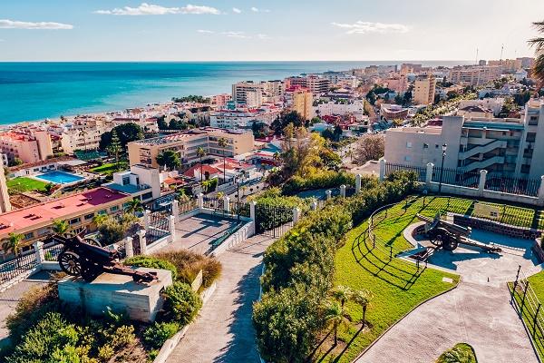 В каком регионе Испании лучше жить?