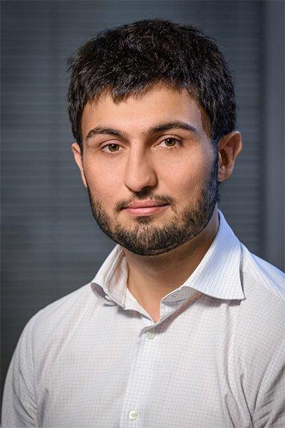 ГеоргийКачмазов