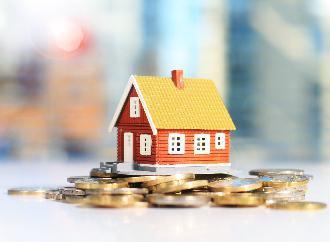 продажа недвижимости налоги с физлиц