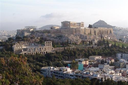 знакомства за рубежом греция