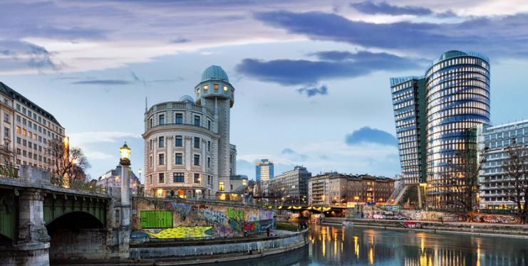 купить коммерческую недвижимость в европе