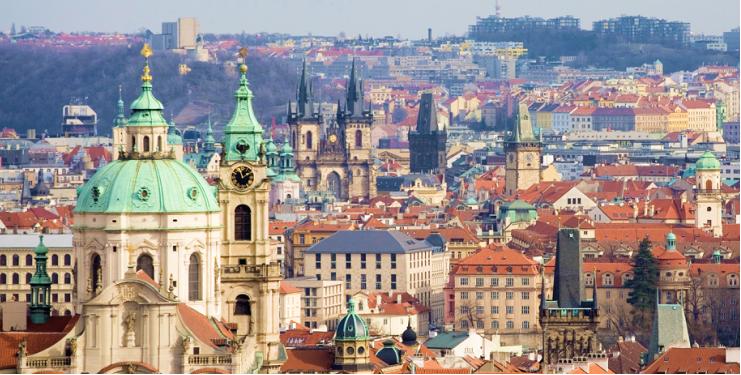 Стоимость недвижимость в чехии сицилия дом за 1 евро