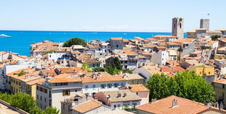 Недвижимость в франции недорого купить авито недвижимость дубай