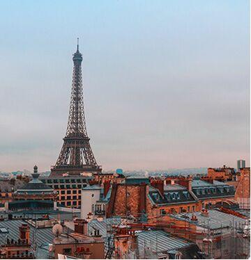 Франция недвижимость цены покупка недвижимости в европе