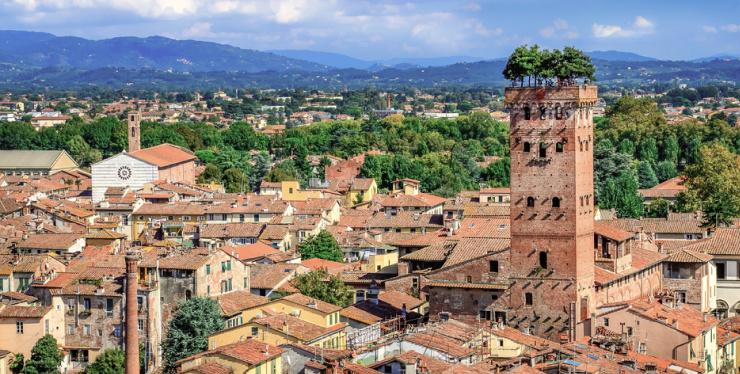 Недвижимость тоскана италия черногория савина герцег нови квартира