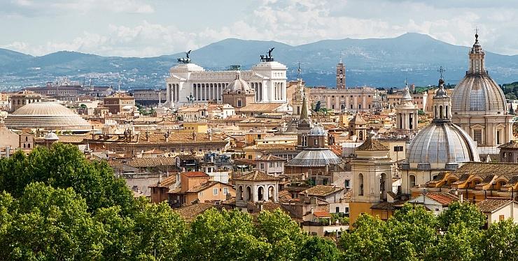 Недвижимость италия купить авто на прокат в дубай