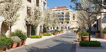 Черногория продажа недвижимости ресторан atmosphere дубай