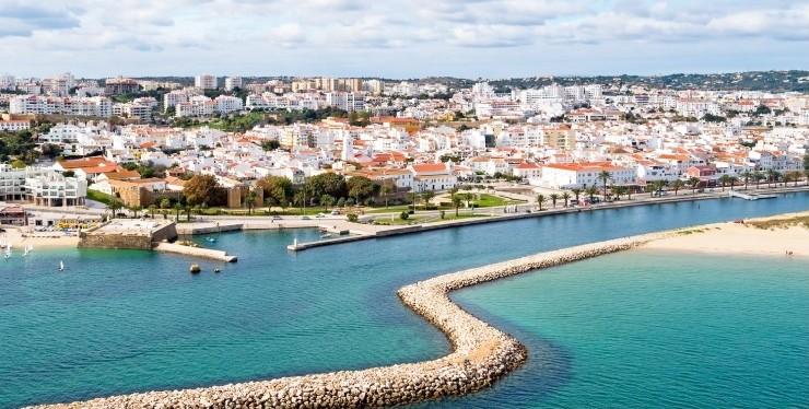 Стоимость квартиры в португалии купить квартиру в дубае на берегу моря