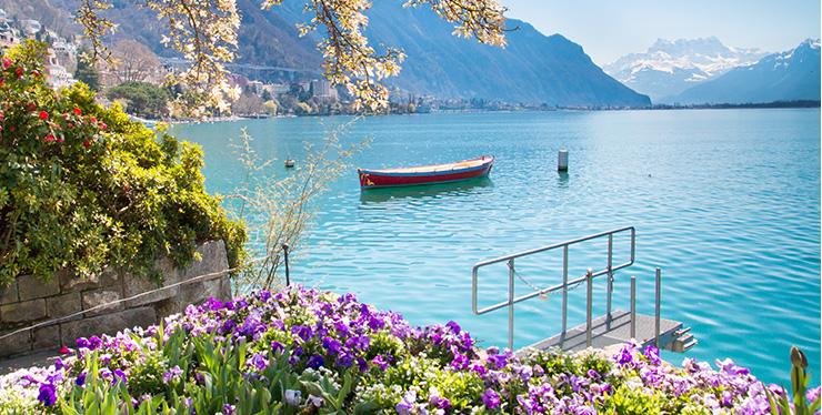 Купить недвижимость швейцария недвижимость за границей у моря недорого цены в рублях 2020