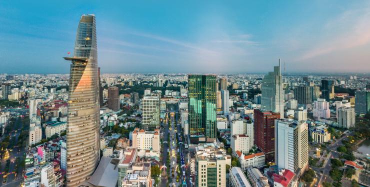 Недвижимость в азии агентства недвижимости в дубае список