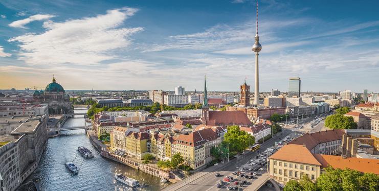 Недвижимость европы продажа сколько стоит недвижимость в швейцарии