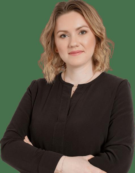 Анна Боярчукова