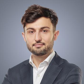 Tranio георгий качмазов слова песни дубай