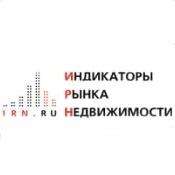 Информационно-аналитический портал IRN.RU