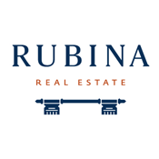Rubina Real Estate GmbH