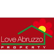 Love Abruzzo Property
