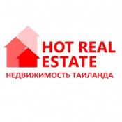 Hot Real Estate