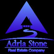 Adria Stone Properties