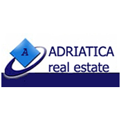 Adriatica Real Estate Agency
