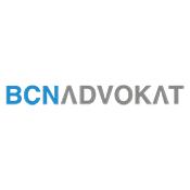 BCN Advokat
