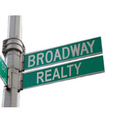Broadway Realty