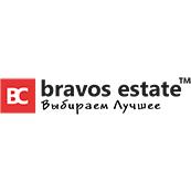 Bravos Estate