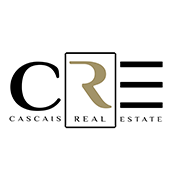 Cascais Real Estate