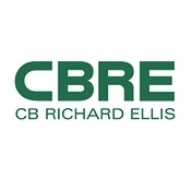 CB Richard Ellis (CBRE)