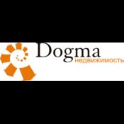 Dogma недвижимость ООО