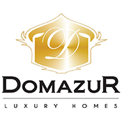 Domazur Luxury Homes