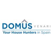 Domus Venari