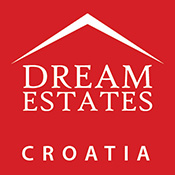 Dream Estates Croatia