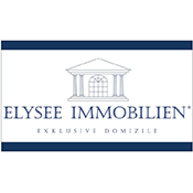 ELYSEE IMMOBILIEN