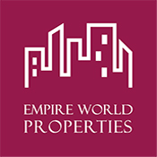 Empire World Properties
