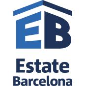 Estate-Barcelona