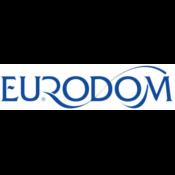 Eurodom.cz
