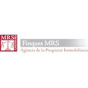 Finques - MRS Assessors