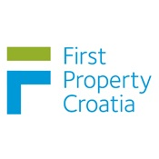 First Property Croatia