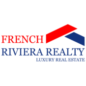 French Riviera Realty